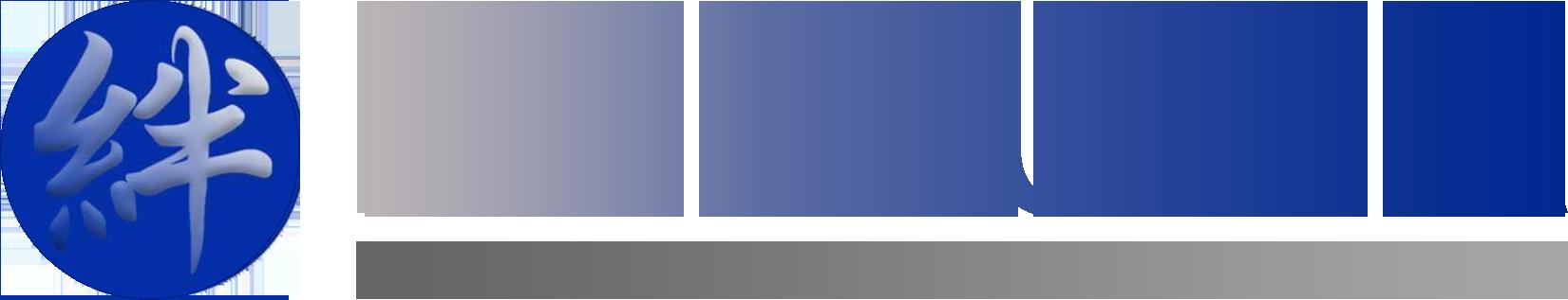 Kizuna Aesthetics